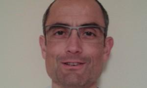 Dr. Jose Manuel Cancio