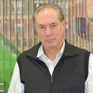 Dr. Jordi Prats Sánchez