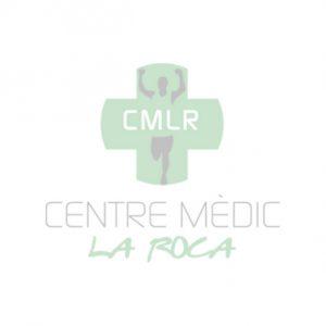 Dra. Cristina Galindo