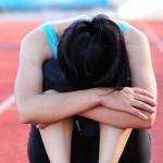 Recupera el cos i entrena la ment. Els beneficis de la psicologia esportiva