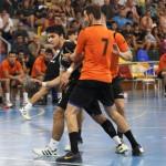 BMLR contra el Valladolid