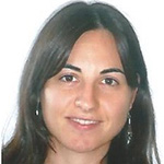 Dra. Blanca Solé