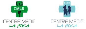 Centre Mèdic La Roca: Fisioterapia, Medicina de l'Esport, Osteopatia i molts més serveis