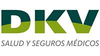 logo_dkv2
