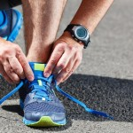 Guia per al runner. Tot el que cal saber sobre sabatilles i tècnica de cursa.